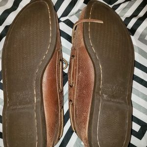 Sperry Shoes - Sperry loafers